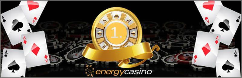 energy-casino-player-of-the-week-banner-5357bc5b70a0f8f90d8b563f